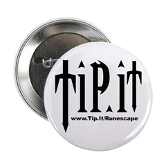Tip.It Design Button