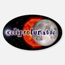 eclipsolunatic Decal
