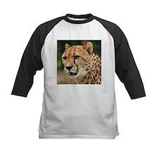 Cheetah Baseball Jersey