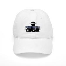 TROOPER Baseball Cap
