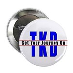 Tae Kwon Do Journey Button