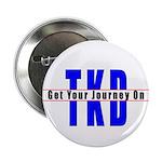 Tae Kwon Do Journey 2.25