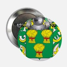 """Dunmore Coat of Arms 2.25"""" Button"""