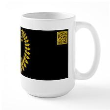 WWSS - 1st anniversary Mug