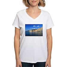 Camogli Shirt