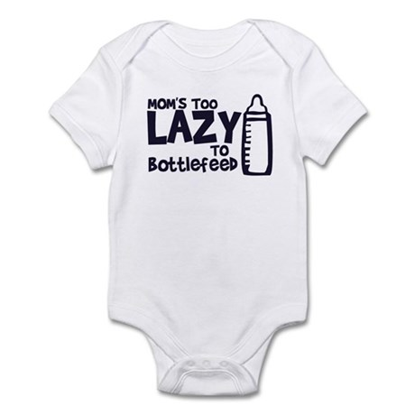 Cute breastfeeding clothing infant bodysuit baby light bodysuit cafepress com