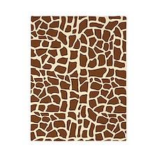 Giraffe Bedding