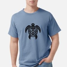 Unique Animal Mens Comfort Colors Shirt