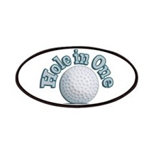Hole in One (txt) Patches