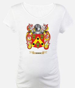Eden Coat of Arms Shirt