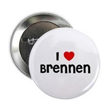 I * Brennen Button