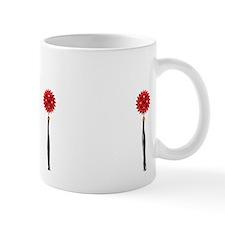 Big Twirl Mug