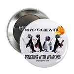 Penguins with Weapons Button