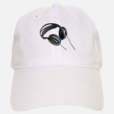 Sound Guy Baseball Baseball Cap