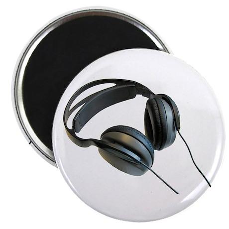 Sound Guy Magnet