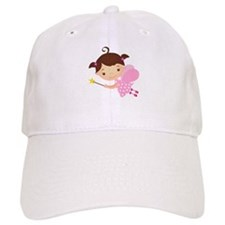 Little Fairy 3 Baseball Cap