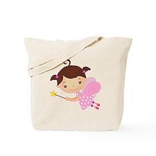 Little Fairy 3 Tote Bag