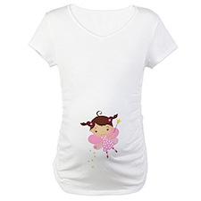 Little Fairy 4 Shirt