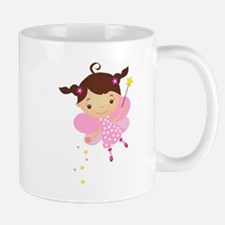 Little Fairy 4 Mug
