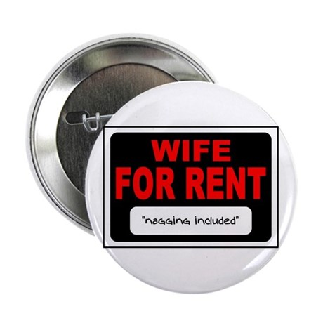 WIFE FOR RENT Button