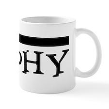 GOT HYPHY Mug