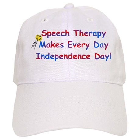 S.T. Independence Cap