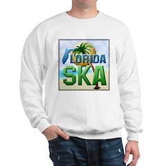 Florida SKA Sweatshirt