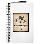 Entomologist Journal