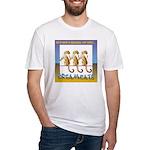 - DreamCats-0-B T-Shirt