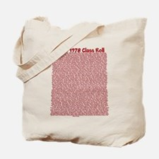 Cute Dbh Tote Bag