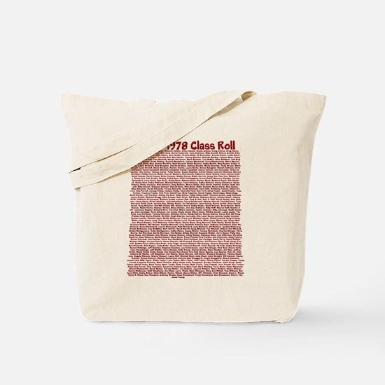 Cool Survive Tote Bag
