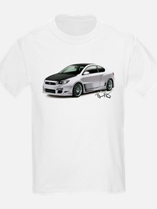 TC Kids T-Shirt