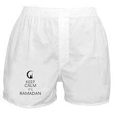 Cool Eid Boxer Shorts