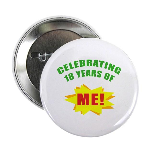 Celebrating my 18th birthday bobbi dylan lilly ford