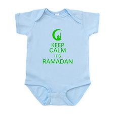 keep calm its ramadan, keep calm, ramadan Body Sui