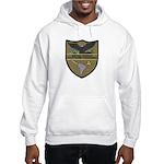 USSOUTHCOM Hooded Sweatshirt