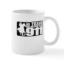 06592336 Mug