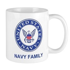 Navy Family Cup