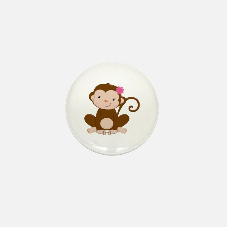 baby shower favors button baby shower favors buttons pins badges