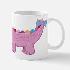 Cute Party Cupcakes Mug