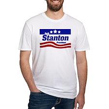 Jack Stanton Shirt