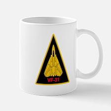 VF-31 Tomcatters Mug