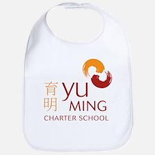 Yu Ming School Bib
