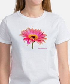 thong.2.75-flower 41-ssz T-Shirt