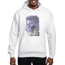 Bobby Kennedy Jumper Hoody