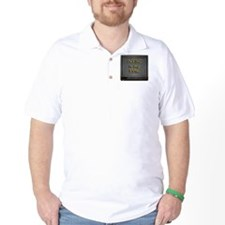 NTSC is my PAL T-Shirt