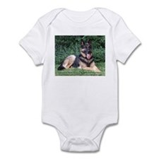 JustinPoseWInfo Body Suit