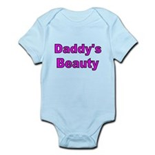 Daddys Beauty Body Suit