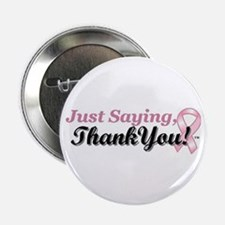 """JSTY Logo 2.25"""" Button (10 pack)"""