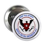Stop NSA Spying. Repeal The FISA Amendments Act